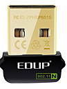 EDUP EP-N8508GS IEEE802.11b/g/n 150Mbps Wireless USB Dongle Adaptor de rețea