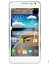"mini n3 4.7 ""Android 4.2 smartphone 3G (wifi, funcția Bluetooth, dual sim)"