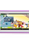 "Sunt P706 7 ""tabletă wifi (Android 4.2, camera dubla, RAM 512MB, rom 4g)"