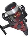SL500 Spinning Fishing Reel 3 BB