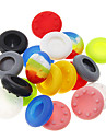 Multicolorc Analog Thumbsticks acoperire pentru PS4/XBOX ONE/PS3/XBOX360 controler