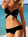 Venus Regina femei Curele Cut-Out Bikini VQ00139