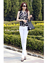 Xinying femei C bluza xl817