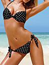 Fata de Glamour sexy femei Bikini
