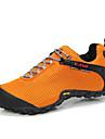 Nailon bărbați plat Heel Comfort Athletic Shoes (Mai multe culori)