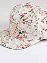 imprimare de baseball pălărie femei