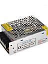 3.2a 40W DC 12V la ac110-220v alimentare de fier pentru LED-uri