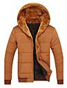 SMR Men's Casual Warm Coat_8069