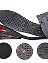 tălpi interioare perna pentru o pereche de pantofi
