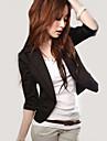 L&W Women\'s Long Sleeve Small Suit