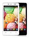 Smartphone 3G (5.0 , Procesor Dublu)- CUBOT - P10 -