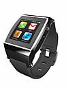 1.55inch ceas inteligent pentru mobil cu apelare, răspunzând& respingere funcții apeluri