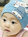 1buc copil păr copii floare copil bandă copilul pleacă fată hairband purtați de păr copii pentru copii, accesorii pentru copii