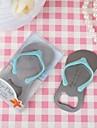 personalizate flip-flop sticle sandal deschizator