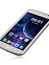 """doogee DG300 5.0 """"Android 4.2 3G smartphone (IPS, 1,3 GHz dual core, memorie RAM 512 MB + rom 4GB, WiFi)"""