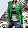 aosibin femei moda casual potrivi haină călduroasă