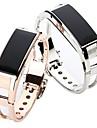 YQT® Y08 Aktivitetsmonitor Smart klocka Smart armband Armband Kamera Bärbar Ljud Sömnmätare Stoppur Hitta min enhet Information