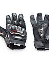 motorcykel handskar slirskydd ventiler racing handskar