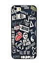 Pentru iPhone 8 iPhone 8 Plus iPhone 7 iPhone 7 Plus iPhone 6 iPhone 6 Plus Carcasă iPhone 5 Carcase Huse Model Carcasă Spate Maska