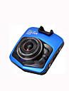 CAR DVD - 5.0 MP CMOS - 1600 x 1200 - Video Out/G-Sensor/Detectare mișcare/Unghi Larg/1080P/HD/Anti-Şoc/Încă Foto Capturarea