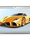 M88 3g tablet pc mtk6582 quad core 9,6 tums Android 5.0 ips 1280 * 800, 2GB 16GB vit gps