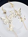 Dame Cercei Picătură costum de bijuterii Aliaj Bijuterii Pentru Nuntă Petrecere Zilnic Casual