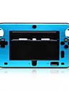 OEM-Fabrică Genți, Cutii și Folii Pentru Wii U Nintendo Wii U Noutate