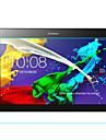 temperat ecran de sticlă protector pentru tab Lenovo 2 a10-70 comprimat a10-70f folie protectoare