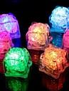 bar & vin verktyg plast, vin tillbehör högkvalitativ creativeforbarware # cm # kg led belysning led flash belysning is 1pc