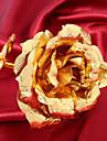 1 Gren Annat Roser Bordsblomma Konstgjorda blommor