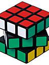 cubul lui Rubik Shengshou 3*3*3 Cub Viteză lină Cuburi Magice puzzle cub nivel profesional Viteză An Nou Zuia Copiilor Cadou