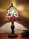 Lampă de birou Multi-Umbre Modern/Contemporan / Tradițional/ Clasic / Rustic/Cabană / Tiffany / Noutate Reșină
