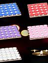 Temă Plajă Temă Vegas Temă Asiatică Temă Florală Temă Flurure Temă Clasică Temă Basme Petrecerea Baby Shower Favoruri lumânare - 50/1