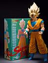Anime de acțiune Figurile Inspirat de Dragon Ball Cosplay PVC 42 cm CM Model de Jucarii păpușă de jucărie