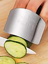 bucătărie nouă tocare legume dispozitiv armguard protector deget