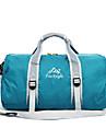 20L Gym Bag / Yoga Bag - Yoga Nylon Red, Green, Blue