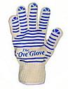 mănuși izolate mănuși antiderapante rezistente la temperaturi ridicate pentru mănuși ov de căldură microunde mănuși de cuptor
