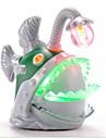 Robot RC Les Electronics Kids Infrarouge Plastique En chantant