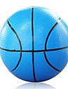 Mingi Jucarii de baschet Jucarii Circular Basketball ABS Sporturi Bucăți Pentru copii Cadou