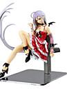 Anime de acțiune Figurile Inspirat de Rosario and Vampire Cosplay 15 CM Model de Jucarii păpușă de jucărie