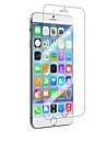 față monostrat ecran protector de sticlă pentru 6S iPhone / 6