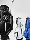 PGM Unisex Golf Cart Bag Waterproof / Portable
