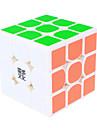 cubul lui Rubik YongJun 3*3*3 Cub Viteză lină Cuburi Magice nivel profesional Viteză Zuia Copiilor An Nou Cadou