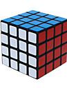 cubul lui Rubik QIYI QIYUAN 161 Cub Viteză lină 4*4*4 Cuburi Magice nivel profesional Viteză Pătrat An Nou Zuia Copiilor Cadou