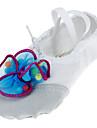 Balet-Pantofi de dans(Albastru / Roz / Fucsia) -NePersonalizabili-Copii