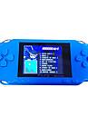 Handheld joc player-Uniscom-PXP 3-Cu fir