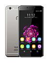 OUKITEL OUKITEL U15S 5.5 inch Smartphone 4G (4GB + 32GB 5 MP Core Octa 2450mAH)