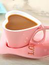Drinkware Lemn Pahare Zilnice  / Pahare Novelty cadou prietena 1 pcs