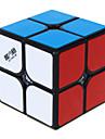 cubul lui Rubik Cub Viteză lină 2*2*2 Viteză nivel profesional Cuburi Magice Pătrat An Nou Crăciun Zuia Copiilor Cadou