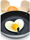 Metal Creative Kitchen Gadget Pour Ustensiles de cuisine Mold DIY